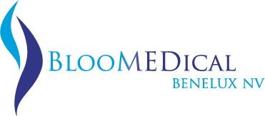 blooMEDical_logo