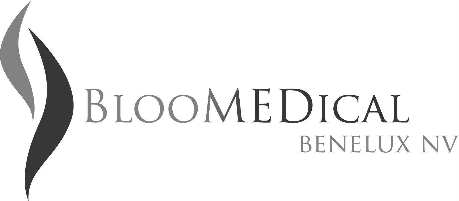 blooMEDical_logo_org_ZW